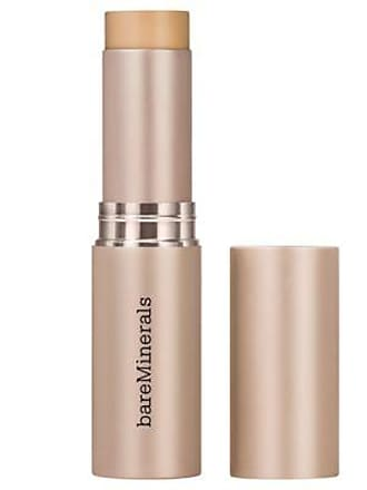 bareMinerals COMPLEXION RESCUE Hydrating Foundation Stick SPF 25, Ginger 06
