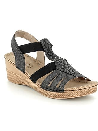 b274e26f2 Lotus® Wedge Sandals  Must-Haves on Sale at £19.31+