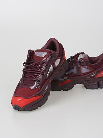 new styles 7cf6f 0f6d4 adidas RAF SIMONS Sneakers RS OZWEEGO III size 7,5