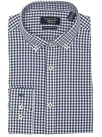 148429e1 Original Penguin® Long Sleeve Shirts − Sale: up to −75% | Stylight