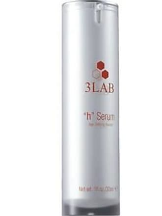 3Lab Facial care Serum H Serum 30 ml