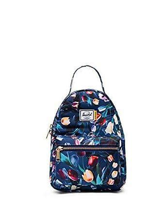 Herschel Nova Mini Backpack, Royal Hoffman, One Size
