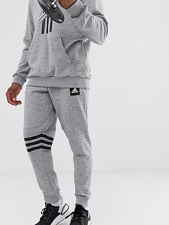 adidas Performance Jogginghose WOMEN ID STADIUM PANT Damen