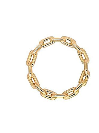 Jack Vartanian Anel chain