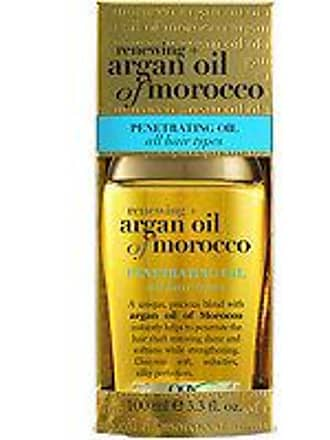 OGX Beauty Renewing Argan Oil Of Morocco Penetrating Oil