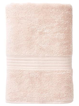 Nordstrom Rack 500 Gram Cotton Terry Bath Towel - 54 x 28