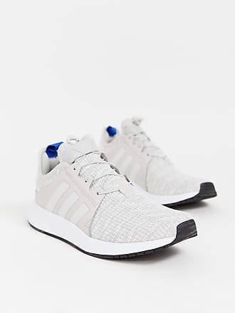 e2bdfed653ace Adidas Originals Low Top Trainers for Men  Browse 151+ Items