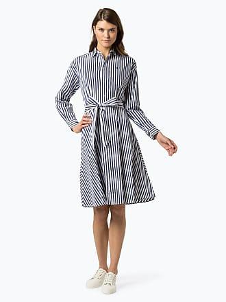 6d517fa4c826c7 Ralph Lauren Kleider  Bis zu bis zu −57% reduziert
