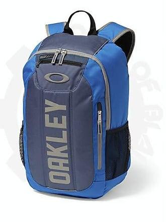Oakley MOCHILA OAKLEY ENDURO 20L 2.0 92963-62T UNICO OZON