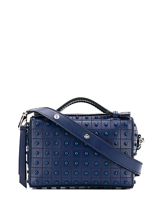 681a3b6042 Tod's® Crossbody Bags − Sale: up to −50% | Stylight