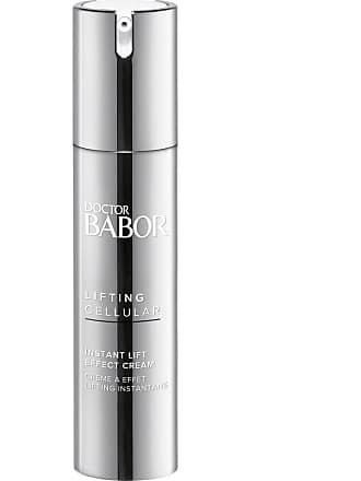 Babor Instant Lift Effect Cream