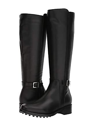 5a14ff70b La Canadienne® Boots: Must-Haves on Sale up to −60% | Stylight