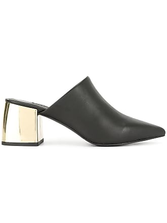 c3510fd3ace Farfetch Mules  Browse 1251 Products up to −70%