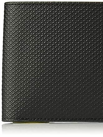 1d019f24 Lacoste Wallets for Men: Browse 18+ Items | Stylight
