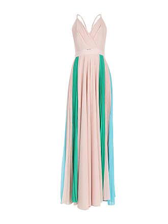 Mary D'Aloia DRESSES - Long dresses su YOOX.COM