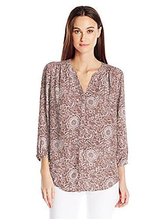 0502adac771b1c NYDJ® Blouses  Must-Haves on Sale up to −47%