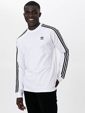 Adidas Shirts für Herren: 1099+ Produkte bis zu ?51% | Stylight