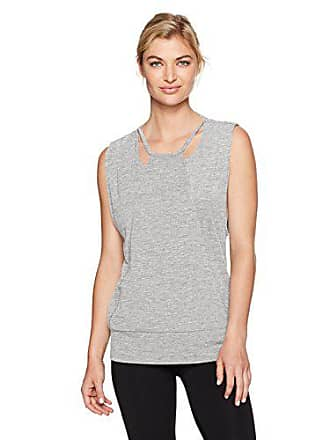 c9a9ec1ead2 Gray Sleeveless Sweaters  8 Products   up to −40%