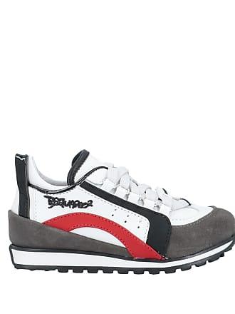 b62a69ff31163e Chaussures Dsquared2® : Achetez jusqu''à −70%   Stylight