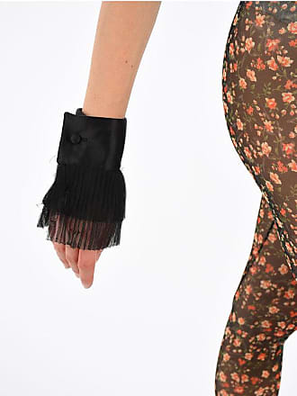 Dsquared2 Cuff with Tulle size Unica