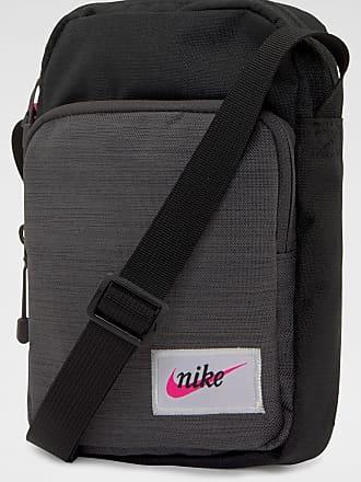 4a2515c31aed0 Nike Nike Sporttasche »NIKE HERITAGE«