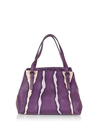 Bottega Veneta® Bags  Must-Haves on Sale up to −55%  974b2614ac89f