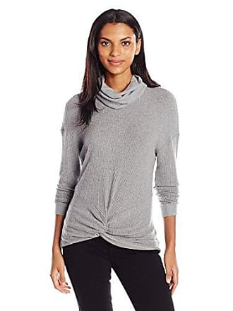 ebb285329 Three Dots® Sweaters  Must-Haves on Sale at USD  10.32+