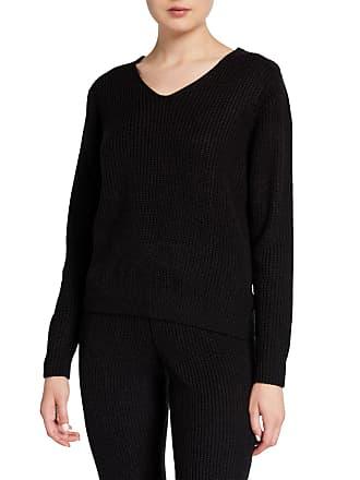 Onzie Ballet Twist-Back Sweater