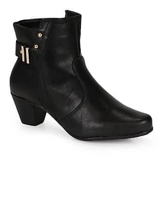 Mooncity Ankle Boots Mooncity
