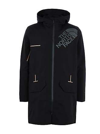 07636d7b1b Vêtements The North Face® : Achetez jusqu''à −63%   Stylight