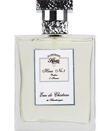 Haas Parfum Haas No.1 Eau de Château de Schwetzingen Eau de Parfum Spray 100 ml
