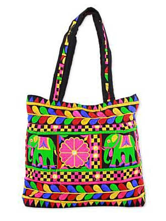 ec32383fd Bags with Floral pattern − Now: 117 Items up to −25% | Stylight