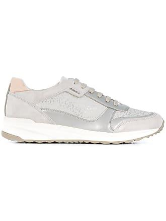 Chaussures D Été Geox® Femmes   Maintenant jusqu  à −50%  6836e2214b1