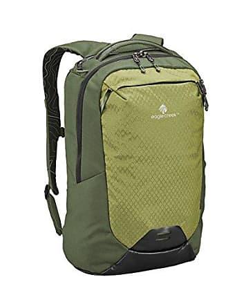 650ef12f9352 Eagle Creek Wayfinder 30L Backpack-multiuse-17in Laptop Hidden Tech Pocket  Carry-On