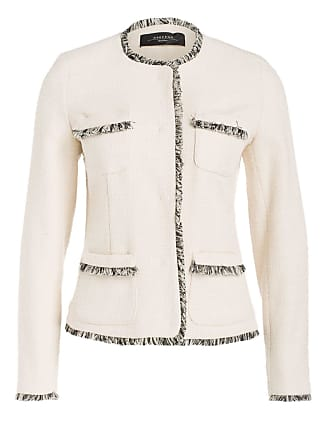 1f797171b405 Max Mara Bekleidung für Damen − Sale  bis zu −70%   Stylight