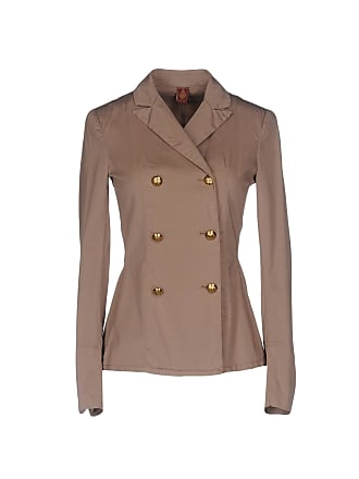 Dondup SUITS AND JACKETS - Blazers su YOOX.COM
