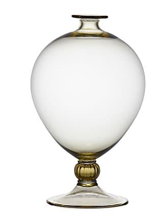 VENINI DEKORATIONEN - Vasen auf YOOX.COM