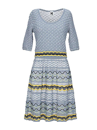 9d7598607630ab Kleider von Missoni®: Jetzt bis zu −69%   Stylight
