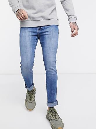 Dr. Denim® Bukser: Kjøp opp til −50%   Stylight