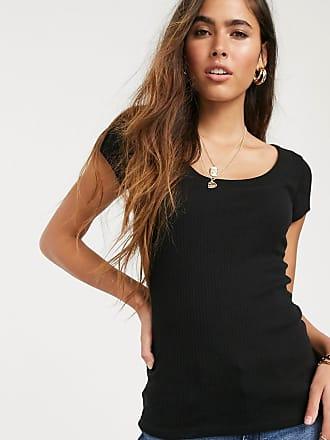 T Shirts River Island pour Femmes Soldes : dès 7,49 €+