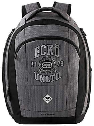 Ecko Mochila de Costas G - Free Way - Ecko Unltd 1972