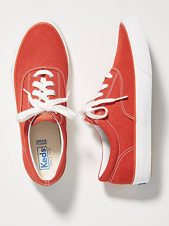 Keds Anchor Sneakers