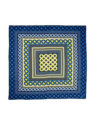 Lancel ACCESSORIES - Square scarves su YOOX.COM 24e086b2152