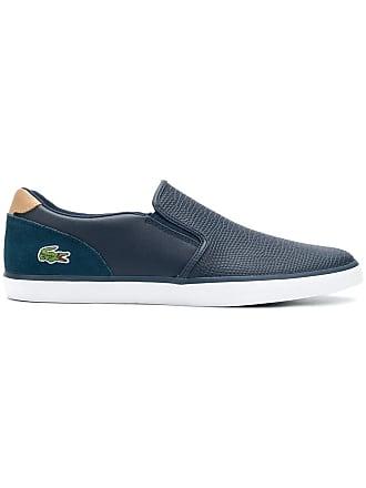 14fd30f942267e Men s Lacoste® Slip-On Shoes − Shop now up to −55%