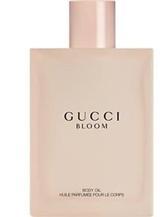 Gucci Womens fragrances Gucci Bloom Body Oil 100 ml