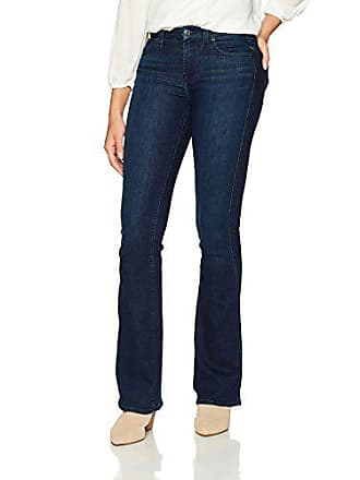 04c52d67a71 7 For All Mankind 477 for All Mankind Womens Bootcut Jean, DUSKNTFL, 29