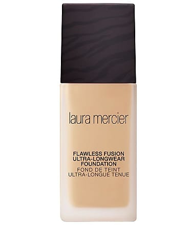 Laura Mercier Nr. 1N2 - Vanille Foundation 30ml Damen
