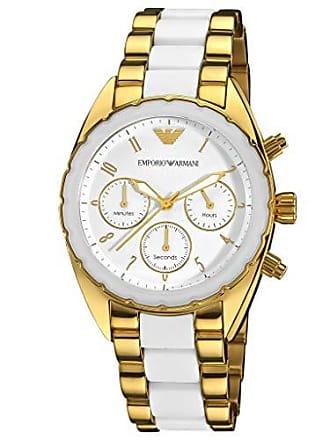 Emporio Armani Relógio Emporio Armani - Har5944n