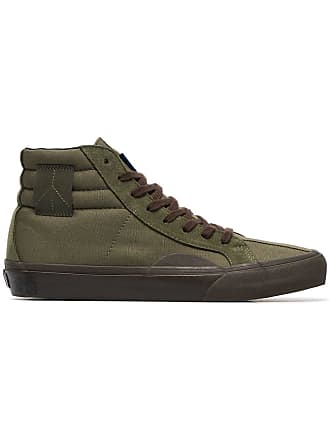 b2a960fbe169 Vans® High Top Trainers − Sale  up to −60%