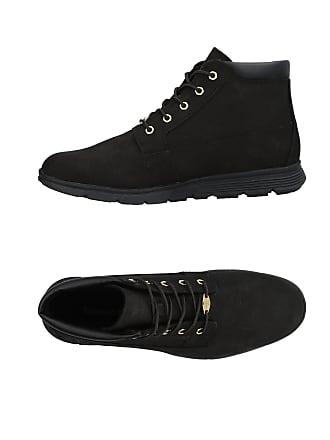 Sneakers Sneakers Tennis Timberland montantes montantes CHAUSSURES CHAUSSURES Timberland Tennis qwpaEYxY